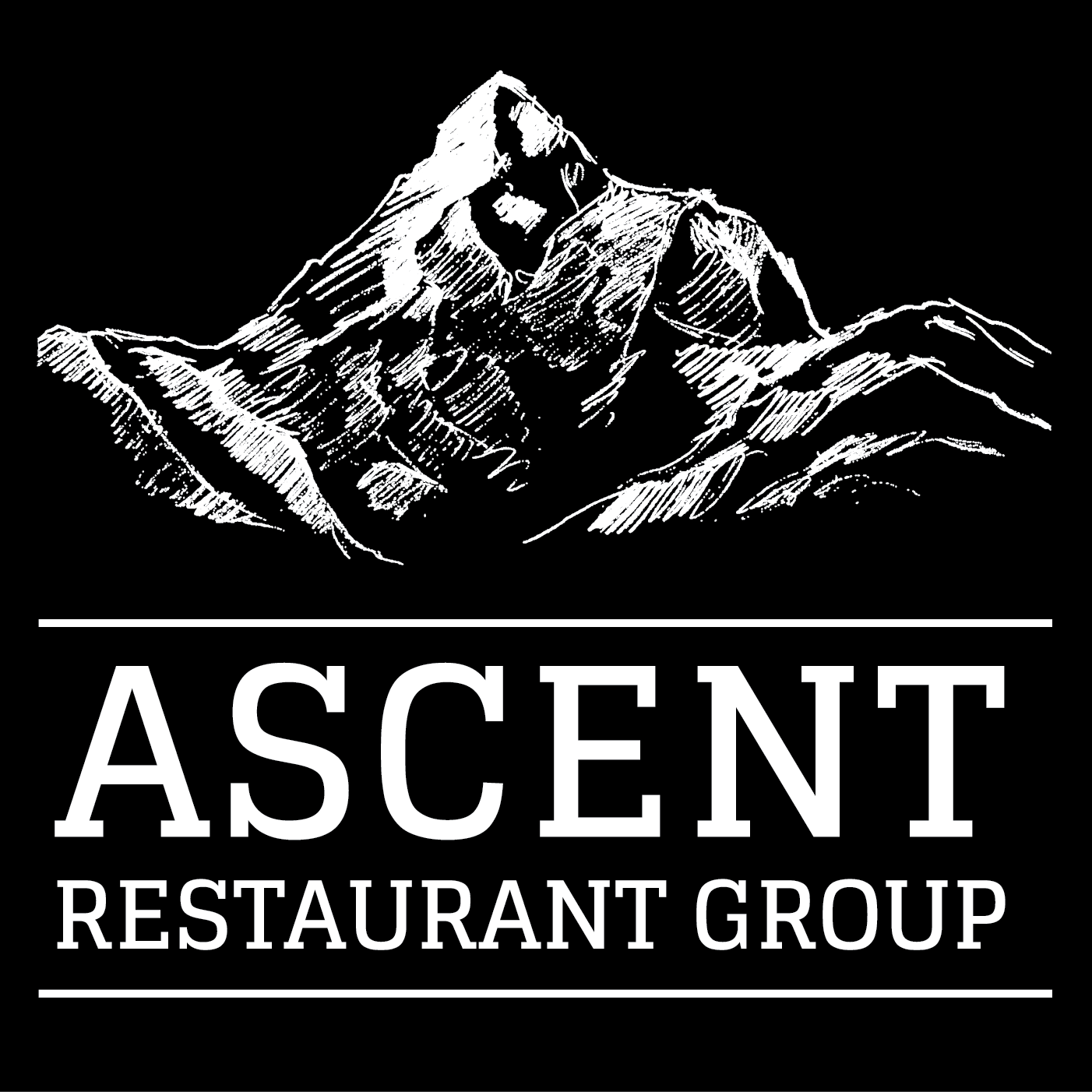 Ascent Restaurant Group